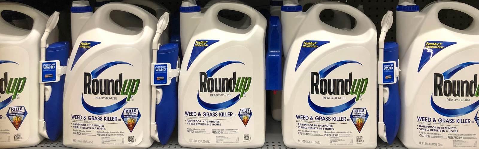Roundup Cancer Lawsuit