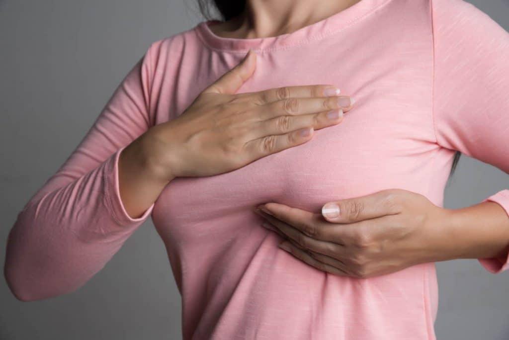 Zantac Lawsuit Breast Cancer