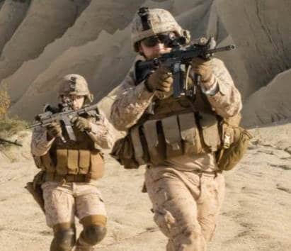 3M Combat Earplugs Lawsuit