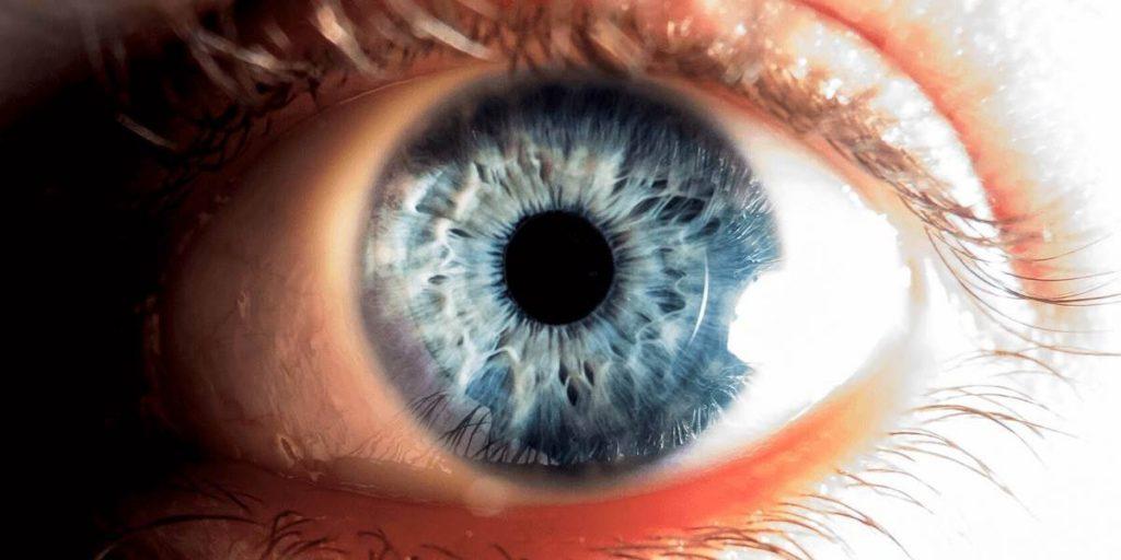 Elmiron Vision Loss