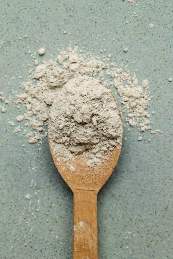 Talcum Powder Alternatives