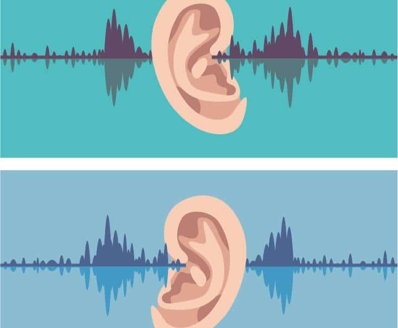 3m earplug lawsuits