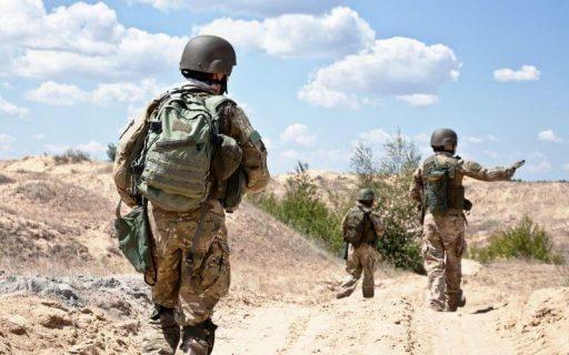 3M earplug lawsuit soldiers