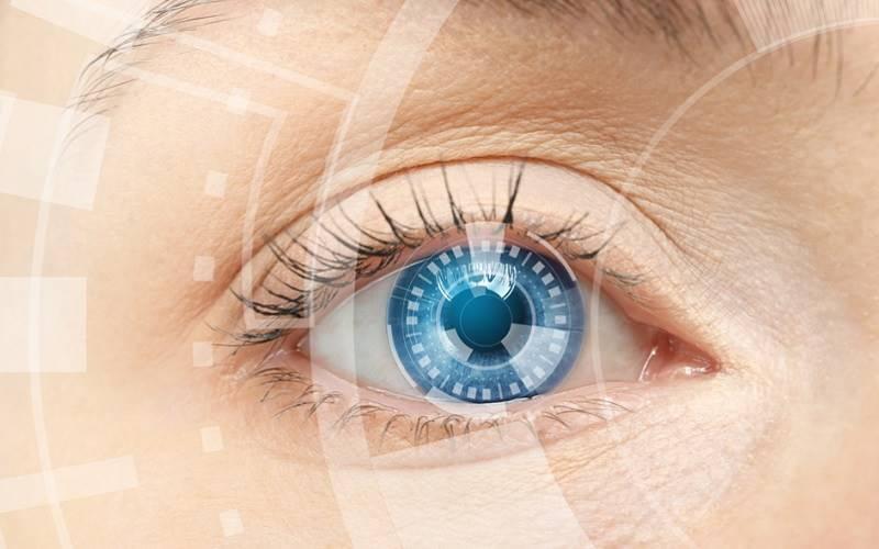elmiron eye damage