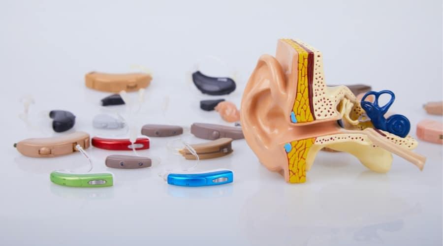 hearing loss lawsuit 3M
