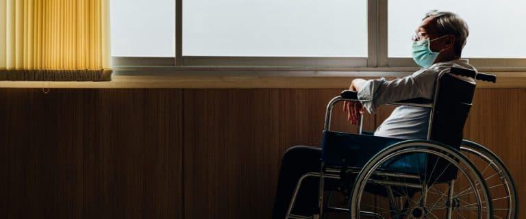Nursing Home Abuse Covid