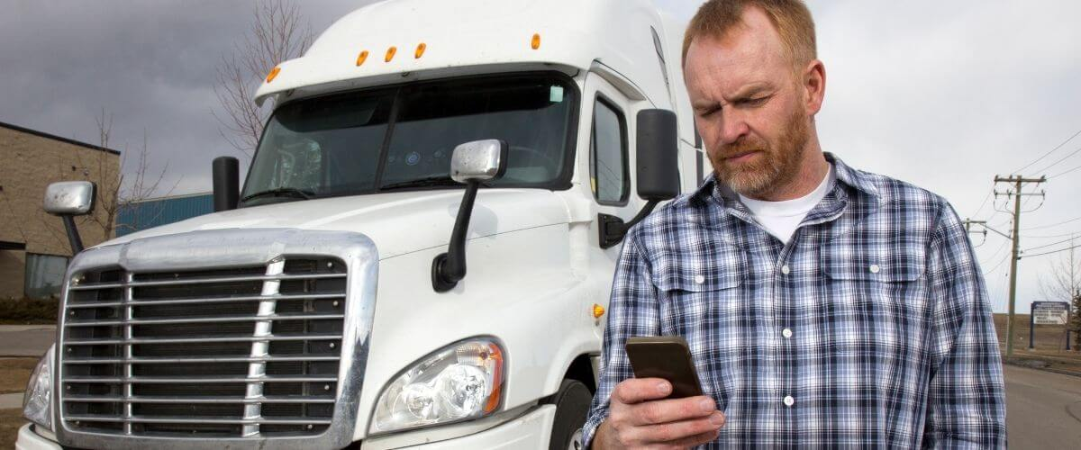 Truck Accident lawyer guide