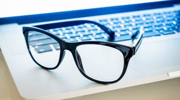 elmiron vision loss lawsuit