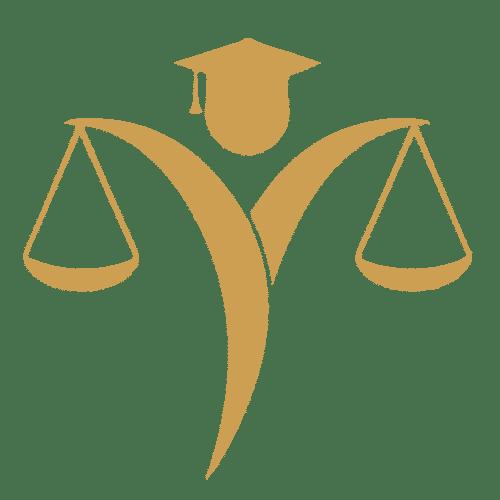 Expert Legal Guidance