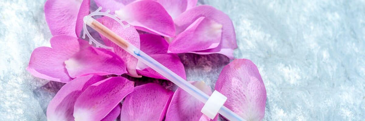 paragard IUD lawsuit